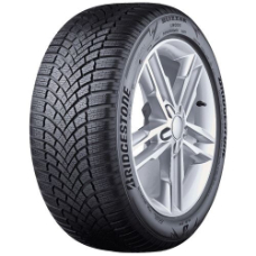 Cauciucuri 255 50 R19 Iarna Bridgestone Blizzak LM005, 107V pentru auto