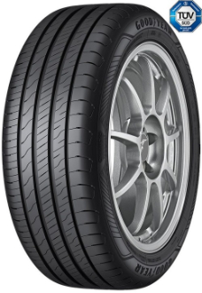 205 55 R16 VARA GOODYEAR EFFICIENT GRIP PERFORMANCE 2, 91V pentru TURISM