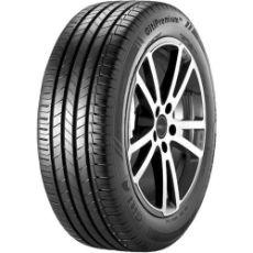 215 55 R17 Vara GITI GitiPremium-H1, 94W pentru auto