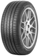 245 45 R18 Vara GITI GitiSport-S1, 100Y pentru auto