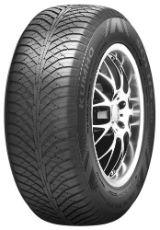 Pneuri All Season 235 60 R18 Kumho HA31, 107V pentru auto