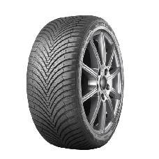 Pneuri All Season 215 55 R17 Kumho HA32, 98W pentru auto