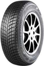 225 55 R16 Iarna Bridgestone LM001, 95H pentru auto