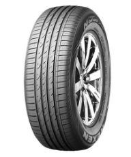 195 65 R15 Vara Nexen Nblue Premium, 91T pentru auto
