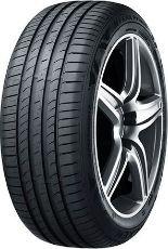 245 45 R18 Vara Nexen Nfera-Primus, 100Y pentru auto