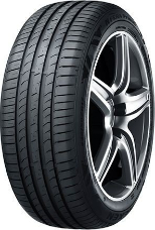225 50 R17 Vara Nexen Nfera-Primus, 98V pentru auto