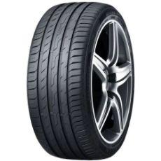 Cauciucuri 245 45 R18 Vara Nexen Nfera-Sport, 100Y pentru auto