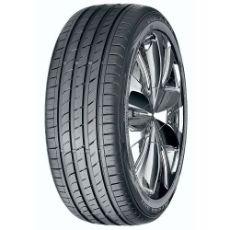 Pneuri Vara 245 45 R18 Nexen Nfera-SU1, 100Y pentru auto