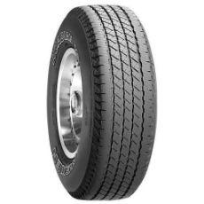 265 65 R17 All Season Nexen Roadian HT, 112S pentru auto