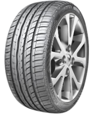 Cauciucuri 245 45 R18 Vara ROADX-TURISME RXMOTION U11 Runflat, 100W pentru auto