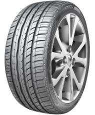 Pneuri Vara 245 45 R18 ROADX-TURISME RXMOTION U11, 100Y pentru auto