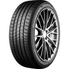 Anvelope Vara 205 55 R16 Bridgestone TURANZA T005, 91V pentru auto