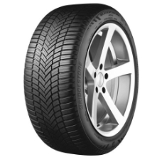 255 45 R18 All Season Bridgestone WeatherControl A005 EVO, 103Y pentru auto
