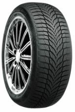 235 55 R17 Iarna Nexen WG-Sport2, 103V pentru auto