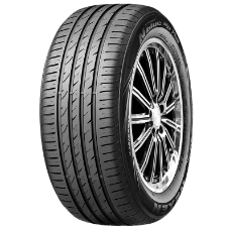 235 45 R17 Iarna Nexen Winguard Sport 2, 97V pentru auto