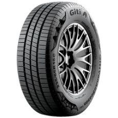 Anvelope Iarna 215 55 R16 GITI Winter-W1, 97H pentru auto
