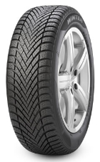 Anvelope Iarna 205 55 R16 Pirelli WTcint, 91H pentru auto